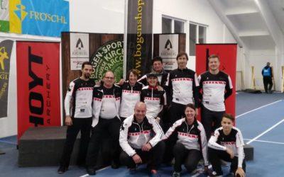 TLM Indoor Kirchberg 2020